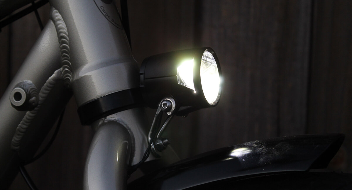 Shimano-STEPS-ebike-lights