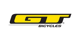 brand-GT Bicycles