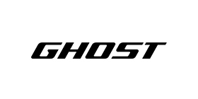 Ghost e-Bikes with SHIMANO STEPS