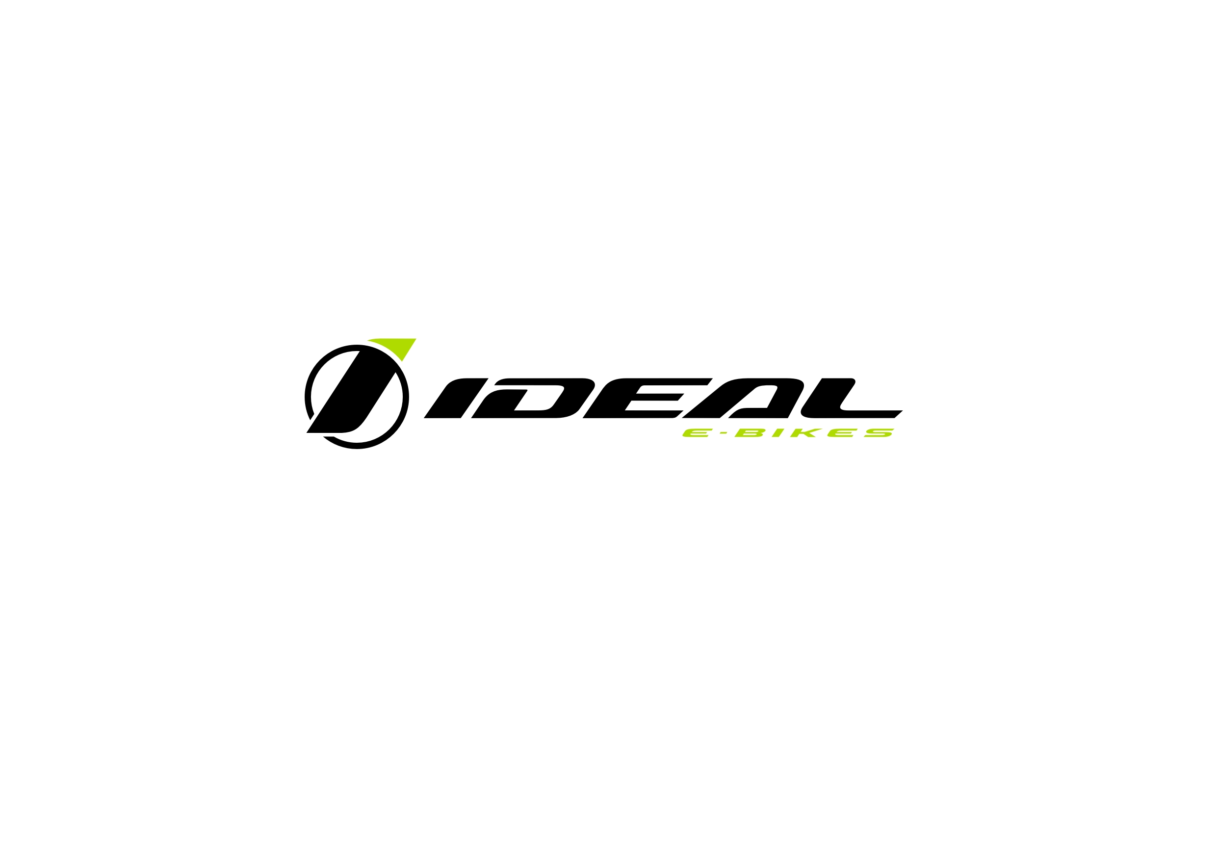 brand-Ideal