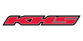 brand-KHS Bicycles