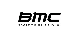 Logo-brands-bmc-v2