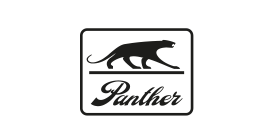brand-Panther