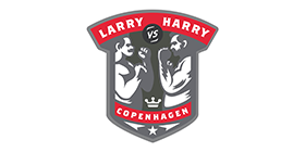 brand-Larry vs Harry