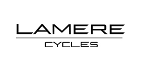 brand-Lamere Cycles