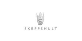 Skeppsholt-logo-grey