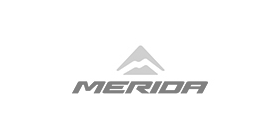 Logo-brands-merida-1