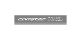 Logo-brands-Corratec
