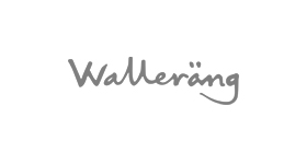 Logo-brands-Wallerang