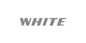 Logo-brands-White