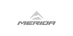 Logo-brands-merida