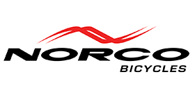 brand-Norco Bicycles
