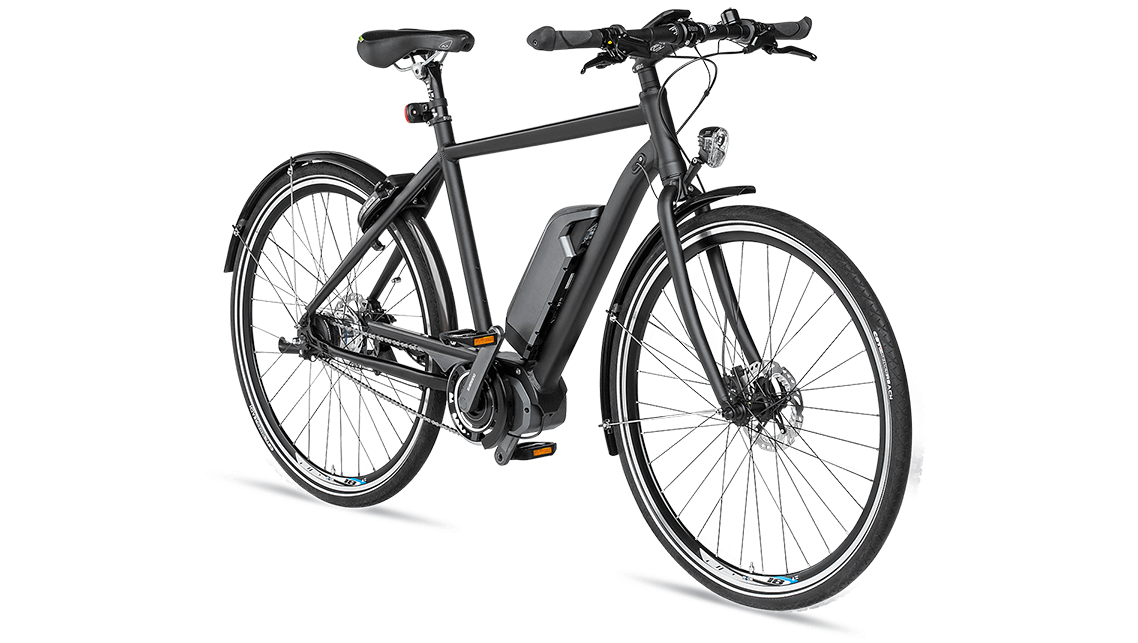 city_bike-product-info-your-style-bike